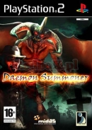 DAEMON SUMMONER (PS2)