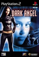 DARK ANGEL (PS2)