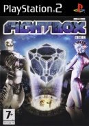 FightBox (PS2)