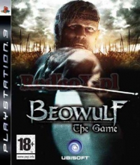 BEOWULF (PS3)