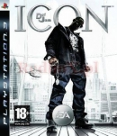 DEF JAM: ICON (PS3)