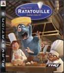 Ratatouille (PS3)