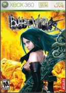 Bullet Witch (X360)