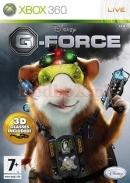 G - FORCE (X360)
