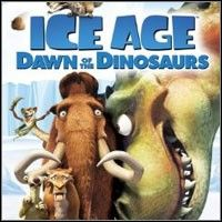 Ice Age: Dawn of the Dinosaurs  (X360)