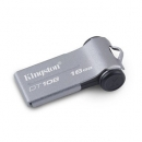 Pendrive Kingston DT108 16GB