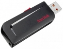 Pendrive SanDisk Cruzer Slice 8GB Flash USB 2.0