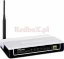 ROUTER ADSL2+ TD-W8950ND