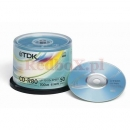 TDK CD-R 700 MB