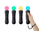 PlayStation Move Motion Controller NOWY ORYGINALNY