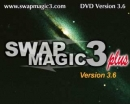 swap magic 3.6